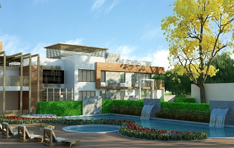 Pre Launch Villa Projects in East Bangalore