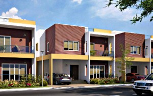 Resale Villas in South Bangalore | Kanakapura | Bannerghatta Road