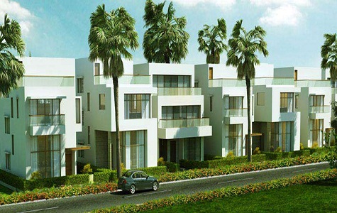 Godrej Gold County