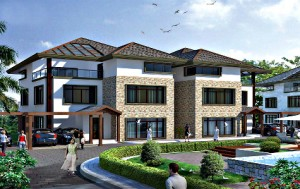 Best Villas in East Bangalore | Whitefield | Sarjapur Road