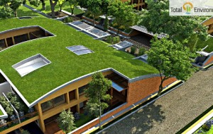 Luxury Villas in North Bangalore | Ongoing Projects