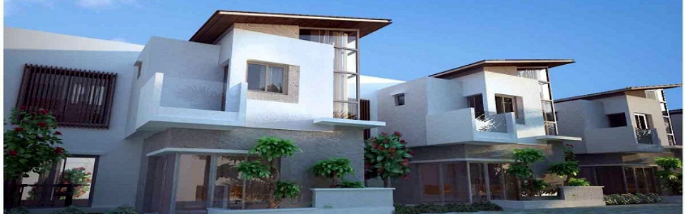 Gated Community Villas Bannerghatta Road South Bangalore