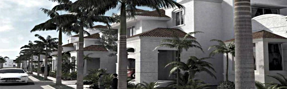 Gated Community Villas Devanahalli North Bangalore
