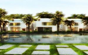 Gold County Luxury Villas Tumkur road